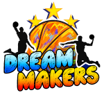 Akademia Dream Makers