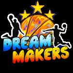 Akademia Dream Makers